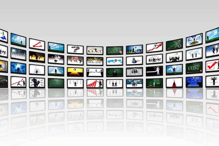 CMの広告効果とキャスティングの重要性