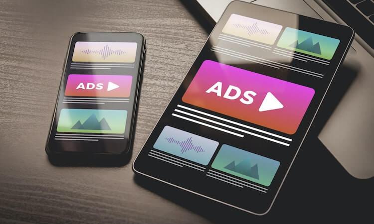 動画広告の概要とタレント起用のメリット