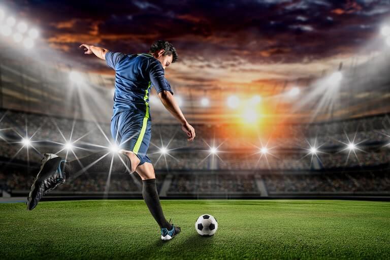 CMにスポーツ選手を起用するメリット